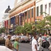 Easton Town Center - Columbus, OH